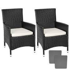 chaises salon de jardin housse de coussin de fauteuil de jardin achat vente pas cher
