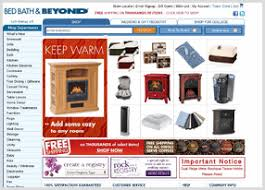 Bed Bath And Beyond Coupon Exclusions Easy Printable Crossword Puzzles Favorite Places U0026 Spaces