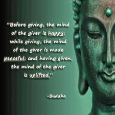 wedding quotes buddhist buddha quotes homean quotes