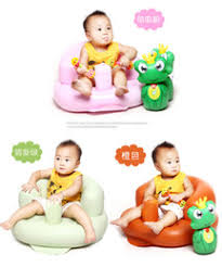 Infant To Toddler Bathtub Inflatable Baby Bath Tub Online Inflatable Baby Bath Tub For Sale