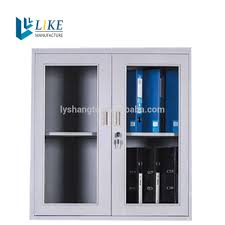 Waterproof Metal Storage Cabinet Waterproof Metal Storage Cabinet