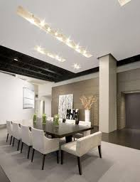 modern home interior decoration dining room contemporary dining rooms homes interior design for