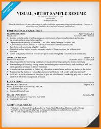 Visual Merchandising Resume Sample by Retail Merchandiser Resume Contegri Com