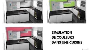 simulation cuisine leroy merlin stickers leroy merlin beautiful simulation d salle de