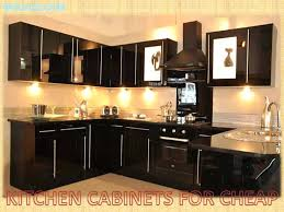 shop kitchen cabinets online semi custom kitchen cabinets online full size of kitchen cabinets