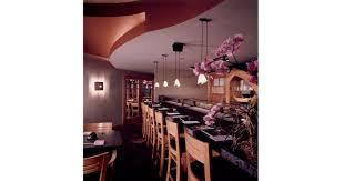 Interior Design Firms Austin Tx by Austin Texas Interior Design Firm Raymond Evans Design