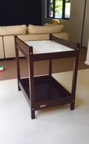 Grotime Change Table Grotime Cot Change Table Cots Bedding Gumtree Australia