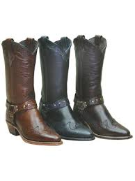 womens boots outlet womens boots outlet hatcountry