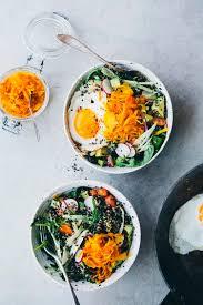 Green Kitchen Storeis - best food blogs to follow in 2016 greatist