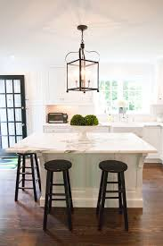 pendant lighting for kitchen island lantern pendant light kitchen traditional with beams bench seating