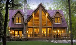 apartments log cabin home plans log cabin house plans rockbridge