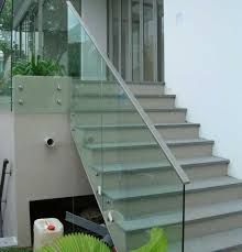 Steel Handrails For Steps Stairs Amusing Outdoor Railings Outdoor Railings Handrails For