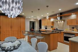 Great Room Kitchen Designs Ada Accessibility Universal Kitchen Design New York