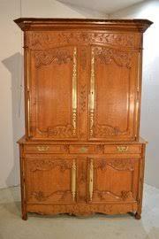 antique french buffet antiques atlas