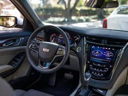compare cadillac cts and xts 2017 cts review compare cts prices features cadillac