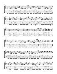 self introduction sample essay the cuckoo bird by hobart smith banjology hobart lomax cuckootab 2 5
