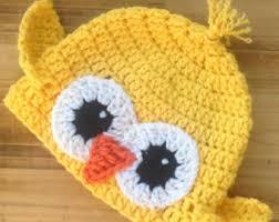 Infant Chicken Halloween Costume Baby Chicken Costume Etsy