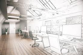 help me design my new workspace lifehacker australia