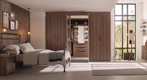Wickes Fitted Bedroom Furniture by Wickes Bedroom Showrooms How To Choose Bedroom Showrooms