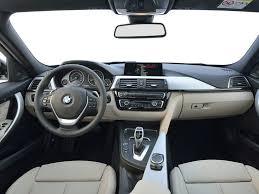 bmw cars com bmw 320 sedan models price specs reviews cars com