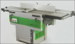 felder woodworking machines pvt ltd in mumbai maharashtra