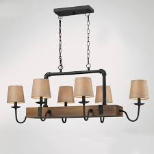 Antique Wood Chandelier York Antique Wood And Iron Chandelier 9161 Browse Project