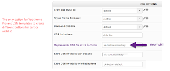 Add To Wishlist Loading Extra Hikashop Css For Buttons Hikashop