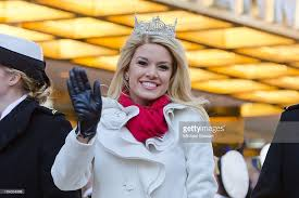 85th annual macy s thanksgiving day parade photos and images