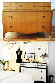best 25 second hand bedroom furniture ideas on pinterest second
