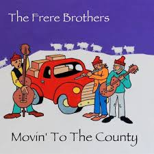 download mp3 from brothers download the frere brothers movin to the county 2017 mp3 320