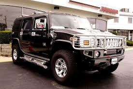 luxury hummer uae show to unveil 500 000 hunting hummer cars u0026 boats gcc