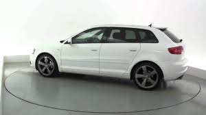 100 reviews audi a3 sportback specifications on margojoyo com