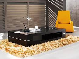 Glass Living Room Table by Contemporary Glass Coffee Tables Features U2014 Contemporary