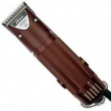 andis style liner trimmer barber supplies pinterest