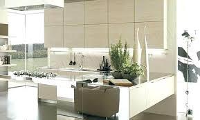 cuisine design italienne pas cher cuisine moderne pas cher cuisine moderne avec ilot central 6 ilot de
