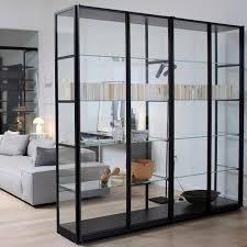 sliding glass cabinet door track sliding door bottom track mirror showcase doors glass home depot