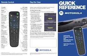 search motorola motorola two way radio user manuals