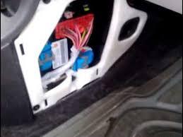2006 chevy cobalt cabin fuse box efcaviation com
