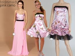 pink camo wedding gowns pink camo wedding dresses 40 about wedding dresses