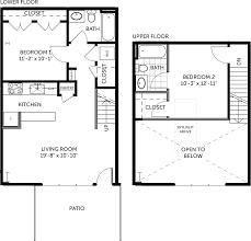 100 2 bedroom 2 bath open floor plans metal building 2