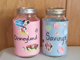 disneyland during thanksgiving week how to vacation at disneyland on a budget part 1 saving cent