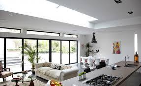 modern open floor house plans open floor house plans endless relaxation houz buzz