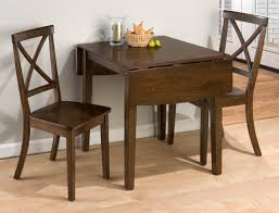 Square Drop Leaf Table Picture 2 Of 37 Drop Leaf Table And Chairs Awesome Kitchen
