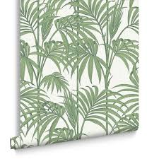 green wallpaper light u0026 dark green wallpaper graham u0026 brown us