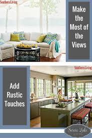 100 lake home decor ideas seemly lake house design by