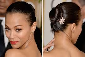 hairstyles for black tie event 20 easy wedding guest hairstyles best hair ideas for wedding guests