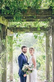 Berkeley Botanical Garden Wedding Uc Berkeley Botanical Gardens Wedding Redwood Grove From Sf