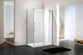 Make Your Own Shower Door E Are Able To Provides You Cheap Best And Lowest Cost Prices