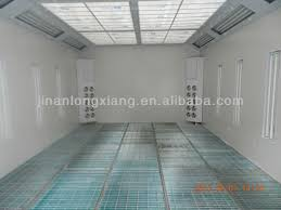 Spray Paint Ceiling Tiles by Car Microwave Oven Oven For Painting Used Spray Paint Booth Buy