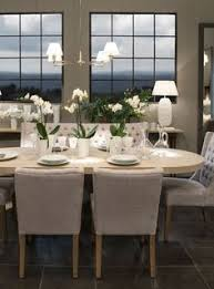 contemporary dining room decorating ideas contemporary dining room 14 http hative com beautiful modern
